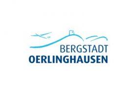 Bergstadt Oerlinghausen Schulen